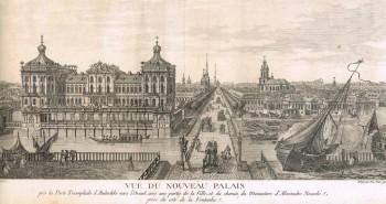 Ищу единомышленников - 1783-Lespinasse-NOUVEAU-PALAIS-2.jpeg